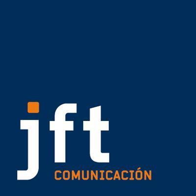 JFT Comunicación
