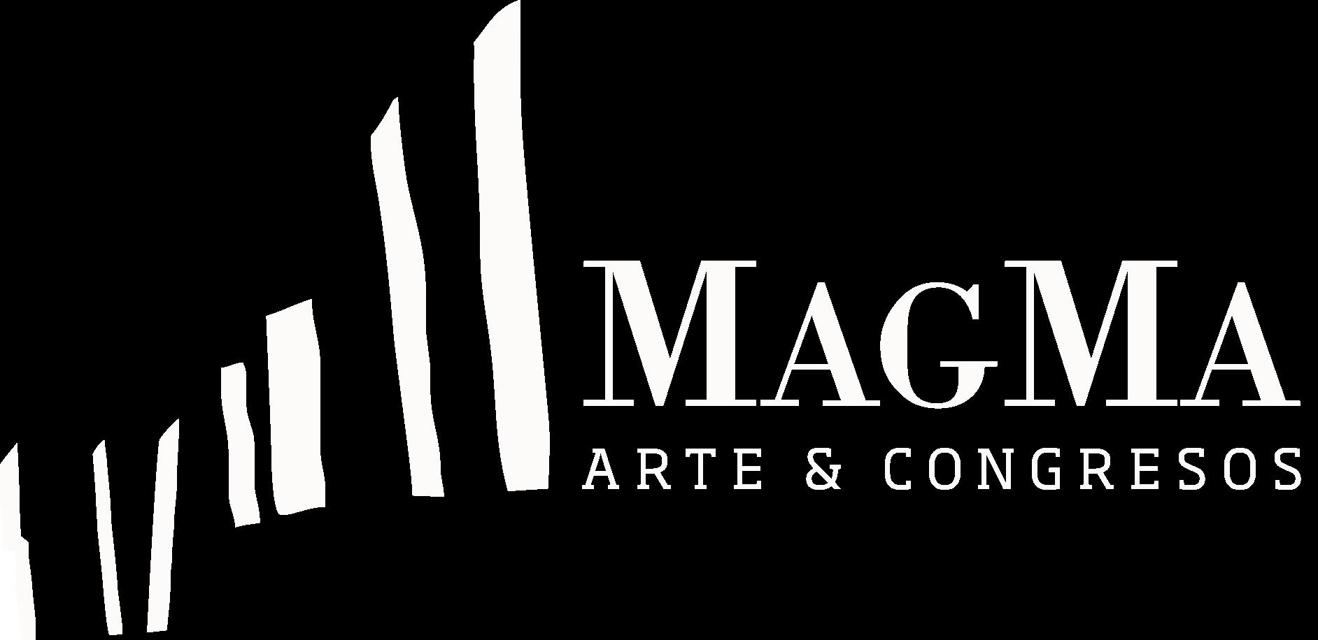 Magma Arte y Congresos