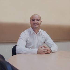 Oswaldo Ledesma González