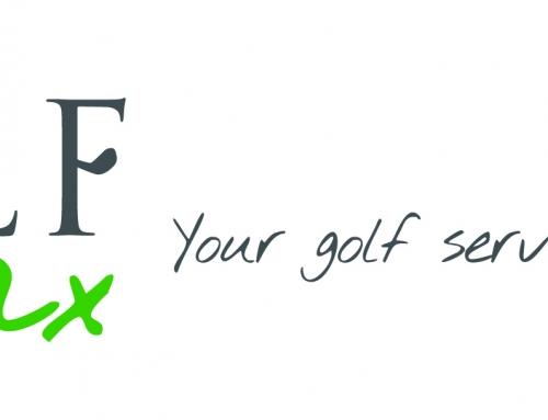 Intern with Golf@max