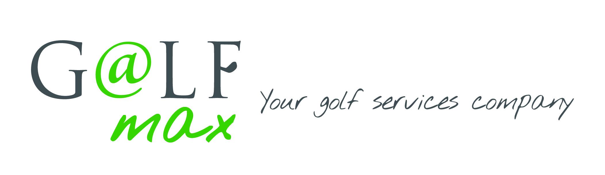 Golfamax